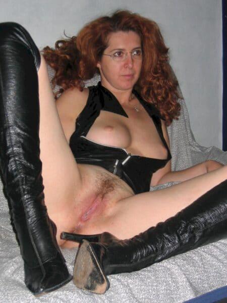 Jolie libertine coquine recherche unevéritable rencontre sexy