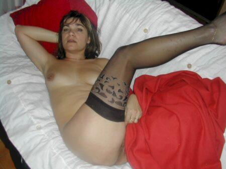 Pour un plan sexe avec une coquine sexy