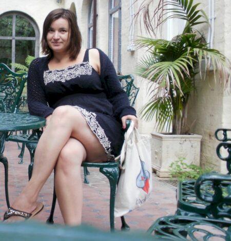 Rencontre extra-conjugale que pour des hommes sur la Seine-Saint-Denis