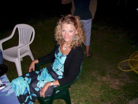 Rencontre pour femme adultère sans prise de tête sur le 24