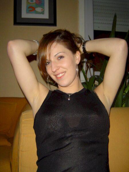 rencontre sexy entre adultes qui savent ce qu'ils veulent pour une femme indécente sur Lannion