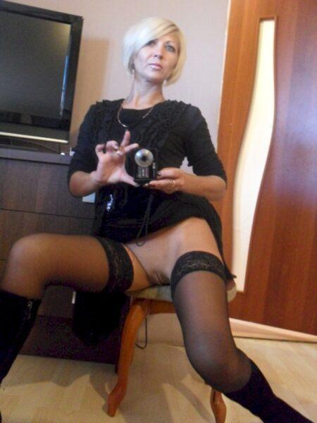 Rencontre sexy que si libertin vraiment réel pour une cougar sexy